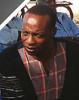 Aaron Maluwa