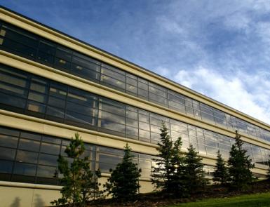 Prentice Institute