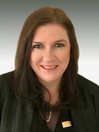 Valerie Grdisa