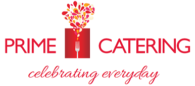 Prime Catering