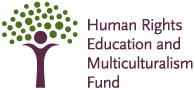 HREMF Logo