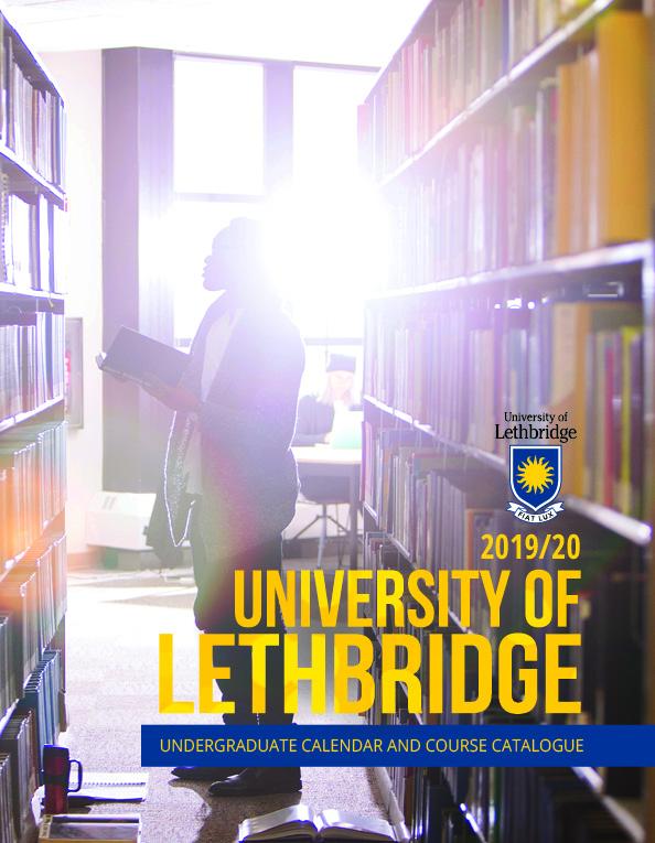 U of L Undergrad