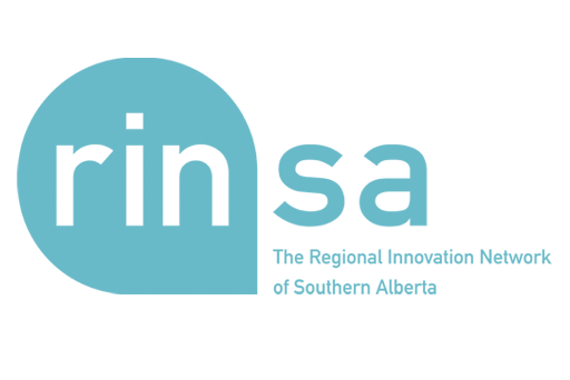 RINSA Logo