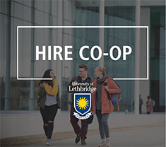 hire co-op