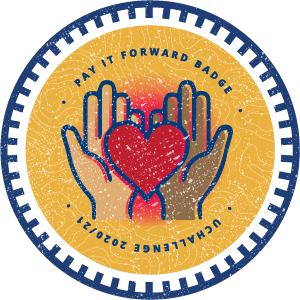 pay-it-forward-badge