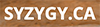 syxygy.ca