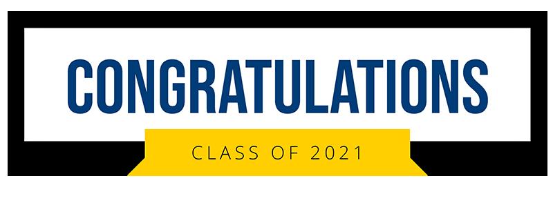 congrats-class-2021