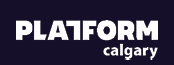 Platform Calgary