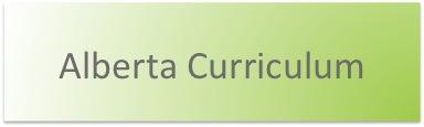Alberta Curriculum