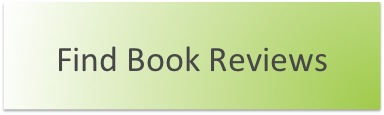 Link to Book Review Sources