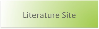 Literature Site