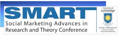 SMART conference logo