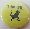 I heart TR