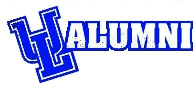 UL Alumni Logo
