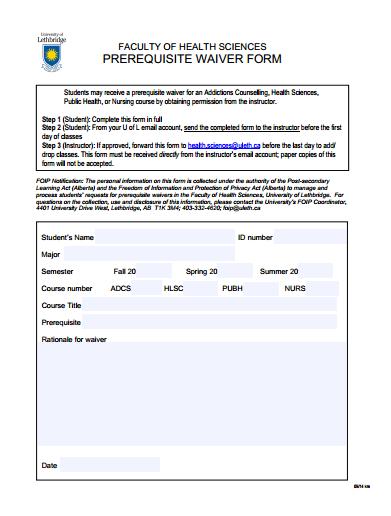 university of alberta application contact