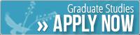 Apply Now! (Graduate)