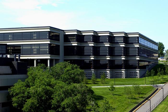 UofL Campus