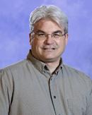 Brent Selinger