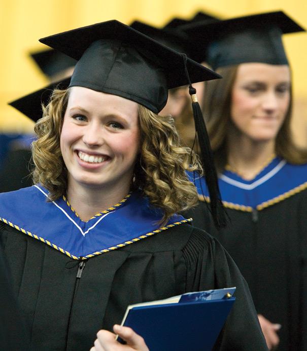 thesis undergraduate