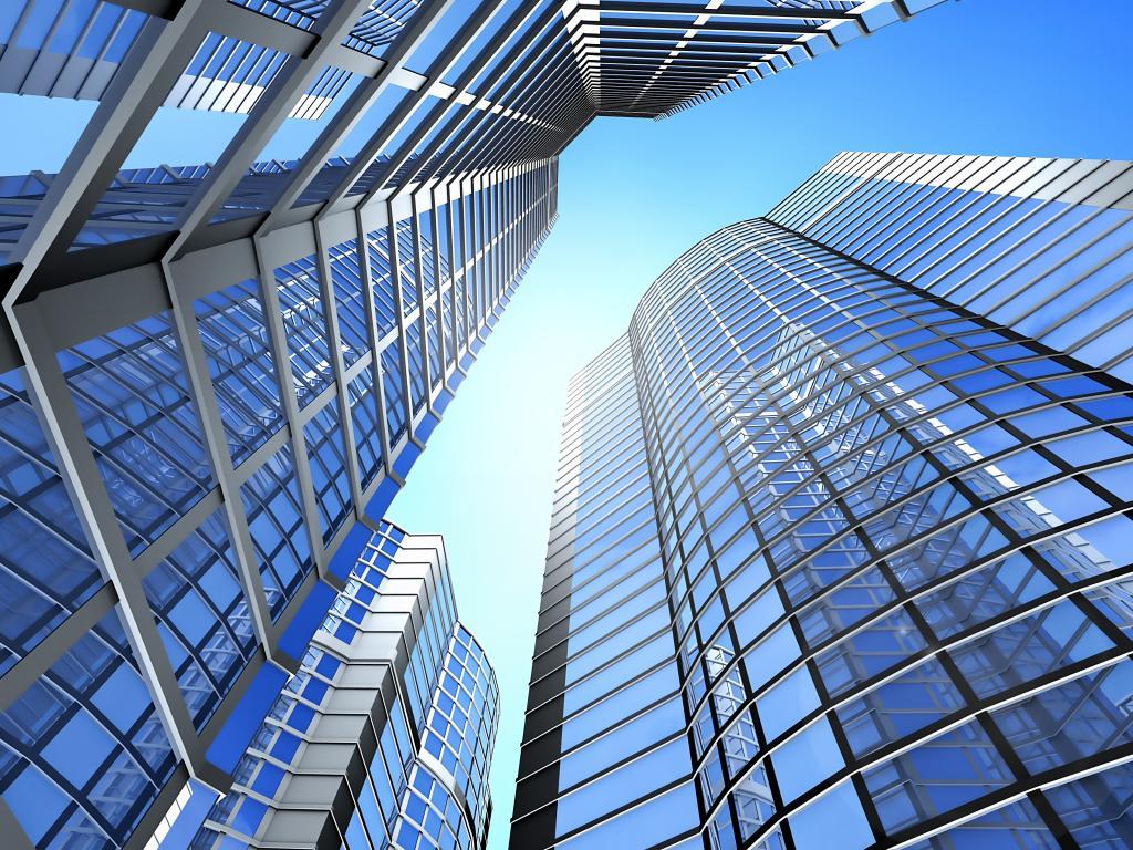 Urban & Regional Planning