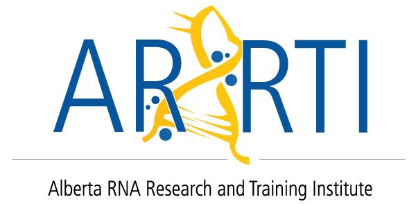 ARRTI Logo