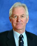 Dr. Bryan E. Kolb