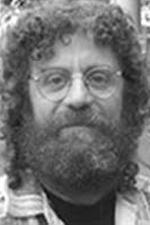 2nd annual - Robert Sapolsky