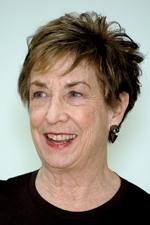 9th annual – Suzanne Corkin