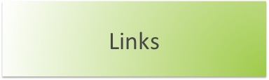 Links to External Sites with Literature Information for Teachers