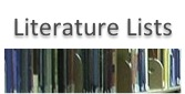 LInk to Curr. Lab Literature Lists