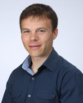 Marc Bomhof