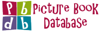 picture books database
