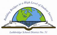 Lethbridge School District No. 51