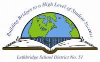 Lethbridge School District No. 51