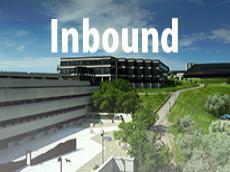 U of L Inbound