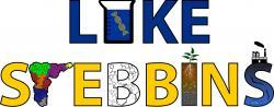 Luke Stebbins Symposium Logo