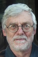 John Kaas