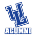 UofL Alumni Logo