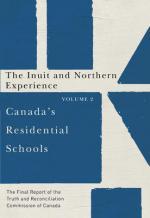 Canada's Residential Schools Vol. 2