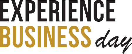 Experience Business Day
