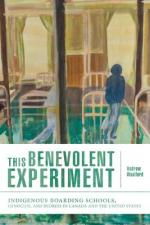 This Benevolent Experiment