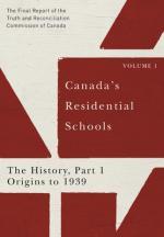Canadas-Residential-Schools-Vol1-Part1