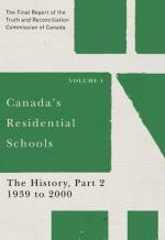Canada's Residential Schools Vol1 part 2