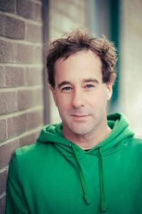 Image of Greg MacArthur