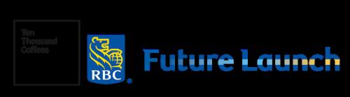 10KC + RBC Future Launch