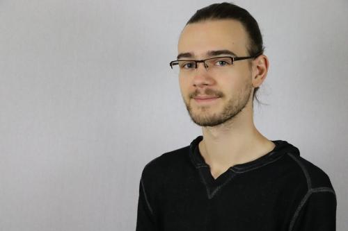 Josip Smolcic