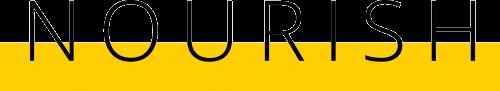 nourish-logo