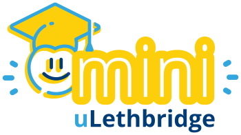 mini-ulethbridge-logo