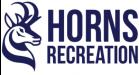 horns-rec