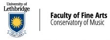 music-conservatory